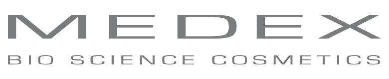 Medex Hellas Bio Science Cosmetics logo